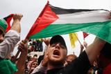 Арабська весна для ісламістів