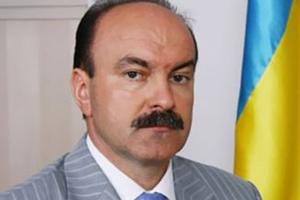 Губернатор Львівщини написав заяву про відставку,