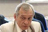 Міносвіти: в міністерстві немає жодної скарги на скорочення держзамовлення
