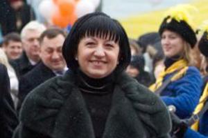 Секретарем Київради стала співвласниця «Епіцентру»