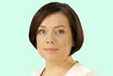 Лілія Гриневич: Влада намагається заощадити на закритті шкіл вартістю декількох автомобілів класу люкс