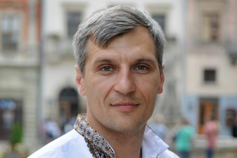 Руслан Кошулинський: У Львові необхідно вирішити проблему впорядкування меж міста