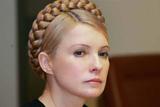 Європарламент хоче бачити Тимошенко на свободі