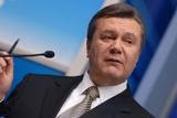 Світ про Україну: спроби Януковича зірвати підписання угоди з ЄС, дистанціювання Польщі і Литви від справи Тимошенко та передчуття владою тотального програшу в 2015-му