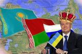 Світ про Україну: Митний союз як точка неповернення і «безкоштовний сир» для Януковича