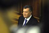 «Європейська» судова реформа: іменем Януковича і його «Сім'ї»