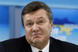 Передвиборний популізм Януковича: погіршення життя вже післязавтра