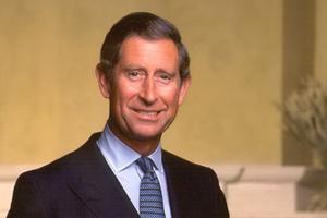 Принц Чарльз побив рекорд своїм очікуванням на трон