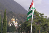 Тривоги Абхазії