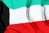 Арабська весна прийшла в Кувейт?