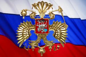 Кризи російської моделі