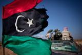 Лівія: битва за майбутнє тільки розпочинається
