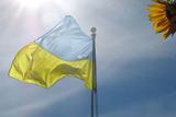 6 країн, на які має вплив Україна