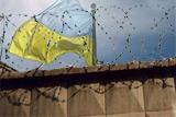 Світові ЗМІ про Україну: регрес демократії, радикалізація виборців та «батіг і пряник» від ЄС