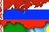 Митний союз виснажив Білорусь і Казахстан