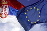 Сербію чекають у Євросоюзі не раніше 2022 року?