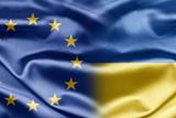Рішення Єврокомісії щодо України: Київ отримав ще трохи часу, а не гарантію асоціації з ЄС