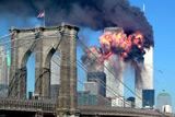 Теракти в США: 10 років потому