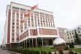 У Мінську домовилися про чергове перемир'я на Донбасі
