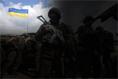 У зоні АТО один український військовослужбовець зазнав поранення - штаб