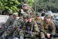 Міноборони: В Іловайську не залишилось жодного бійця АТО