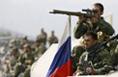 Бойовики активізували збройні провокації під Маріуполем — штаб