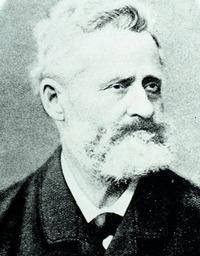 Адольф Добрянський