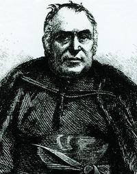 Олександр Духнович