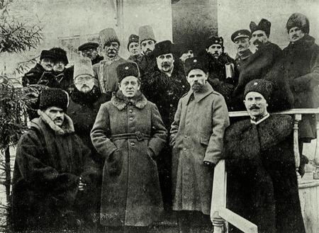 http://i.tyzhden.ua/content/v1/img/forall/image/54(32).jpg