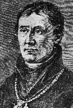 о. Антоній Сосновський
