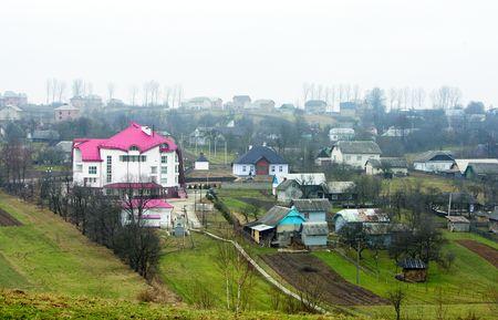 """""""Взрыв был страшный. Мы подумали, что война началась"""", - российские военные сбросили ракету С-300 на маленькую деревню под Читой - Цензор.НЕТ 3682"""