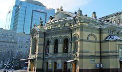 Київ як історико культурна цілісність більше не існує