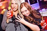 Луганські нічні клуби як осередки нетрадиційного кохання