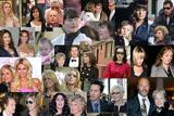 Скромні матусі світових знаменитостей