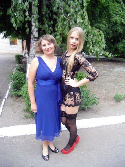 nomera-telefonov-lesbiyanok