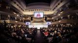 Мюнхенська конференція: напруга між США і Німеччиною, ракетний договір і Азовське море