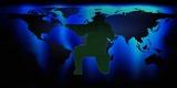 Ескалація-2019: потенційні конфлікти і кризи у світі